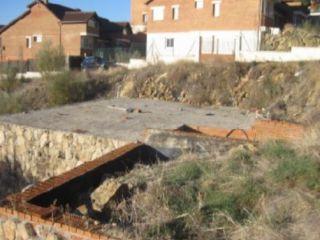 Terreno urbano en venta en urb. la suiza española 3