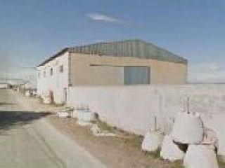 Otros en venta en Pilar De La Horadada de 1185  m²