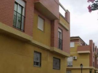 Piso en venta en Churriana De La Vega de 64  m²