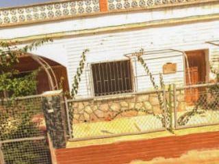 Pisos banco Cartagena
