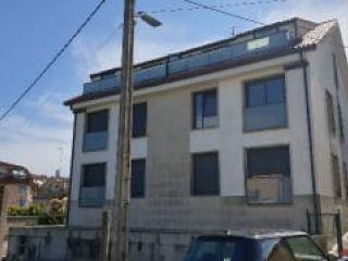 Piso en venta en Ribeira de 66  m²