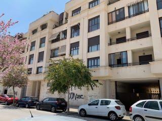 Local en venta en Sant Joan D'alacant de 116  m²