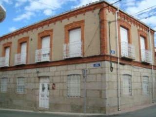Piso en venta en Muñana