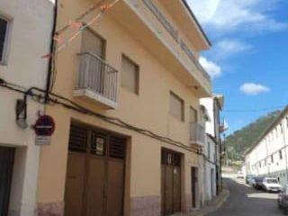 Piso en venta en La Font De La Figuera de 288  m²