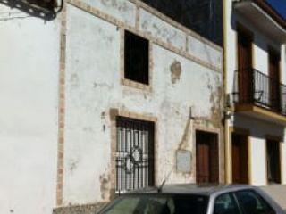 Piso en venta en Puebla De Sancho Pérez