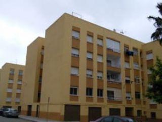 Piso en venta en Sant Carles De La Ràpita de 80  m²