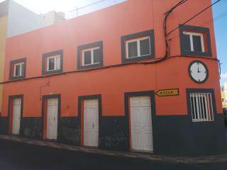 Piso en venta en La Aldea De San Nicolás de 66  m²