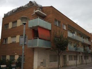 Piso en venta en La Garriga de 68  m²