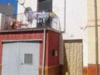 Piso en venta en Chimeneas