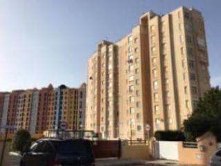 Inmueble en venta en Cartagena de 57  m²