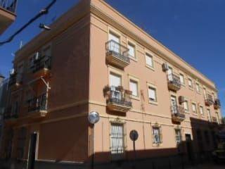 Piso en venta en Isla Cristina de 61  m²