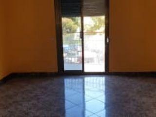 Piso en venta en Vilanova I La Geltrú de 60  m²