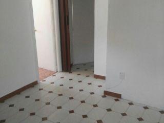 Piso en venta en Madrid de 38  m²