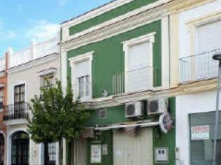 Local en venta en Palacios Y Villafranca, Los de 112  m²