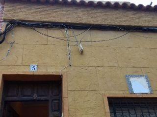 Casa adosada Cartagena 1