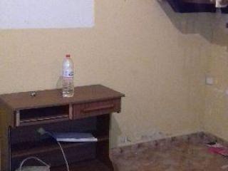 Casa adosada Cartagena 2