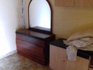 Casa adosada Cartagena 8