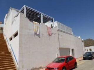 Piso en venta en Níjar de 43  m²