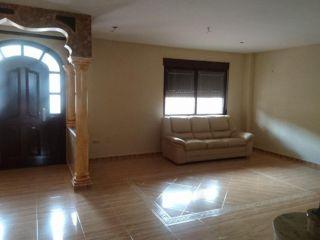 Unifamiliar en venta en Carchelejo de 326  m²