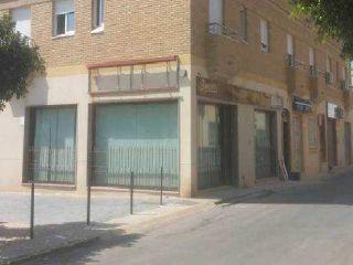 Local en venta en San Isidro De Nijar de 112  m²