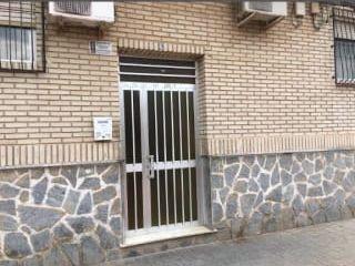 Inmueble en venta en Murcia