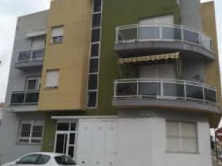 Piso en venta en Beniarjó de 83  m²