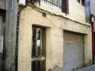 Local en venta en Bcn-sarria -sant Gervasi de 138  m²