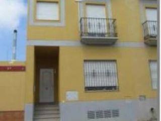 Piso en venta en Níjar de 145  m²