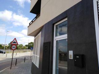 Piso en venta en Bordeta (la) de 36  m²