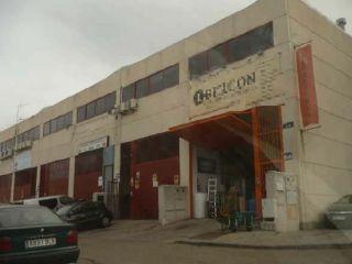 Local en venta en Rozas De Madrid, Las de 109  m²