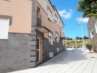 Piso en venta en Vega De San Mateo de 112  m²