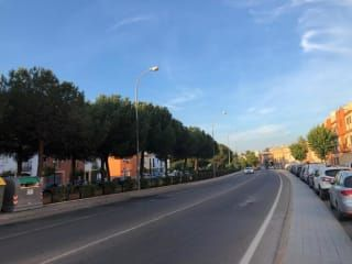 Local en Alcalá de Guadaíra 8