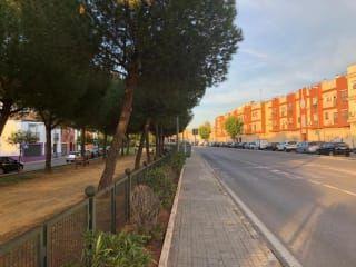 Local en Alcalá de Guadaíra 9