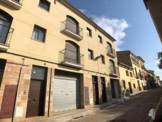Piso en venta en Castellbisbal de 68  m²