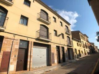 Pisos banco Castellbisbal