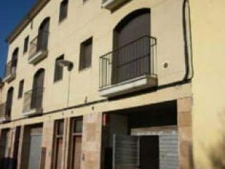 Garaje en venta en Castellbisbal de 19  m²