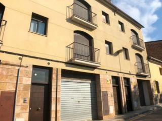Garaje en venta en Castellbisbal de 26  m²