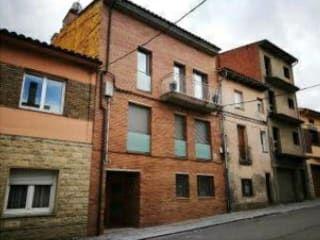 Piso en venta en Sant Hipòlit De Voltregà de 103  m²