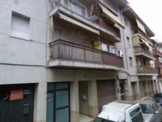 Piso en venta en Castellbisbal de 112  m²