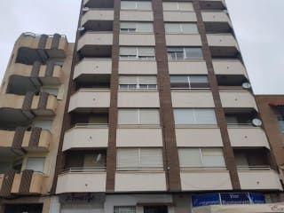 Piso en venta en La Vilavella de 105  m²