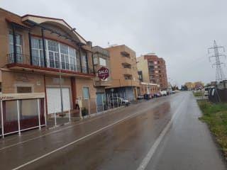 Vivienda en La Vilavella 27