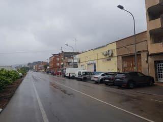 Vivienda en La Vilavella 28