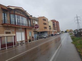 Vivienda en La Vilavella 29