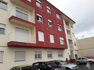 Garaje en venta en Castellón De La Plana de 24  m²