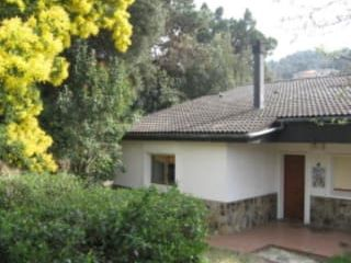 Piso en venta en Sant Fost De Campsentelles de 161  m²