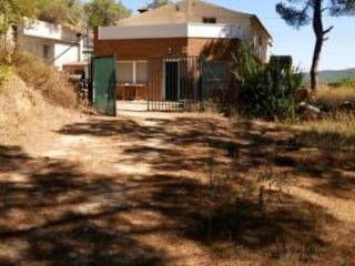 Piso en venta en Vilanova Del Vallès de 117  m²