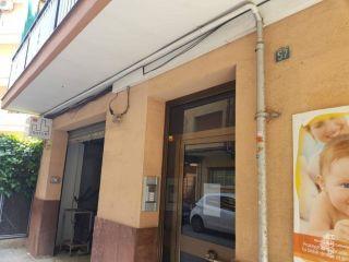 Local en venta en Premià De Mar de 197  m²