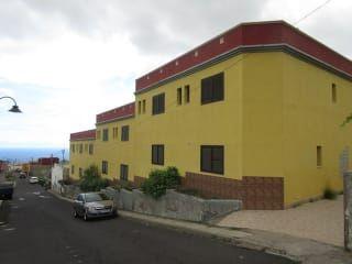Piso en venta en Güímar de 94  m²