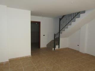 Piso en venta en Güímar de 96  m²