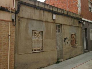Otros en venta en Sabadell